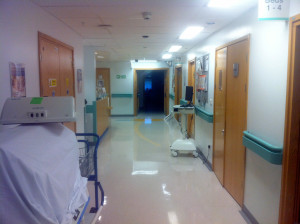 hospital-corridor-01